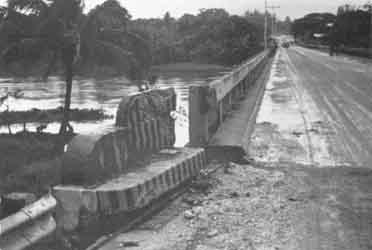 tamontaka bridge